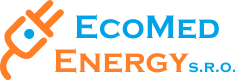 EcoMed-Energy